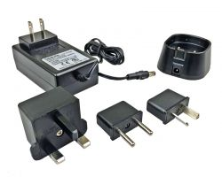 AC Charger Kit for Sea Dragon 4500, 5000